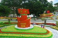 Chủ tịch UBND tỉnh Yên Bái chia sẻ về các giải pháp đưa Yên Bái 'cất cánh'