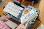 Khéo gửi tiền tiết kiệm đúng cách thu về tiền lãi hơn bình thường