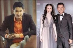 Vợ chồng Tuấn Hưng - Huy Khánh móc mỉa nhau sau hợp đồng làm ăn thua lỗ?