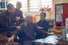 """Kết quả điều tra về cơ sở """"Tịnh thất Bồng Lai"""""""