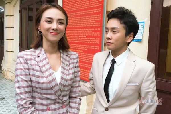 Vụ kiện Miko Lan Trinh và công ty cũ: Tranh luận bản chiến lược 35.000 USD