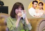 Hari Won ngậm ngùi tiết lộ lý do chưa thể có con với Trấn Thành