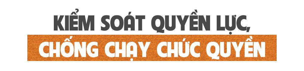 Nguyễn Phú Trọng,Ban chấp hành Trung ương khóa XIII,Đại hội XIII,Đại hội Đảng,nhân sự đại hội