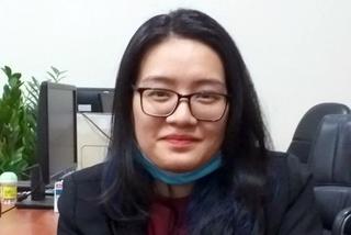 Cô gái từ Hà Nội vào TP.HCM điều hành đường dây đánh bạc ngàn tỷ