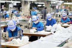 Chỉ 1 doanh nghiệp đủ điều kiện vay gói 16.000 tỷ đồng