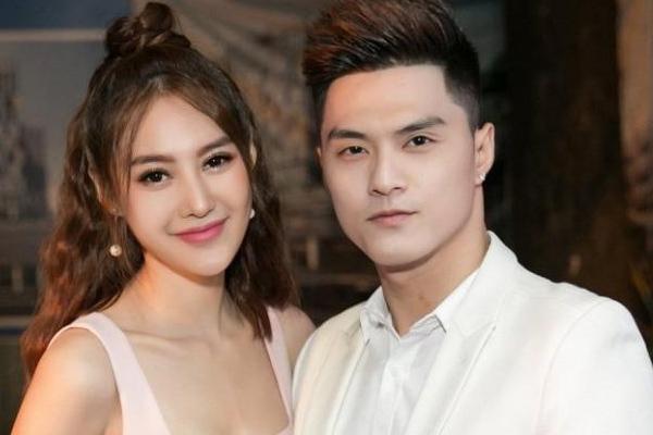 Lâm Vinh Hải và Linh Chi sẽ làm đám cưới sau khi sinh con