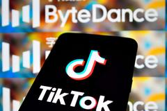 Công ty mẹ TikTok chuẩn bị cho 'cuộc chiến' với Alibaba