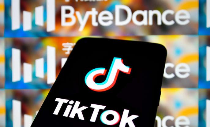 Thỏa thuận với Mỹ sẽ ảnh hưởng hoạt động của TikTok tại châu Âu thế nào?