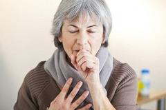 BoniDetox- Bí quyết kiểm soát bệnh lý đường hô hấp mạn tính khi giao mùa