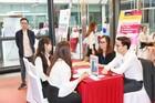 ĐH Quốc gia Hà Nội hỗ trợ sinh viên lấy chứng chỉ quốc tế