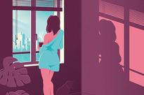 Có một kiểu phụ nữ ly hôn, không gọi là bỏ chồng hay bị chồng bỏ, mà là kiêu hãnh trở lại độc thân