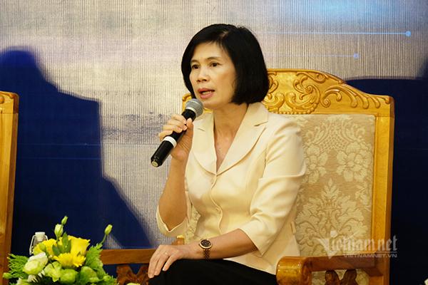 Công nghệ AI được sử dụng trong phòng chống lao phổi tại Việt Nam