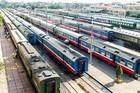 Đường sắt Việt Nam quá lạc hậu, muốn thay đổi phải làm đường sắt cao tốc