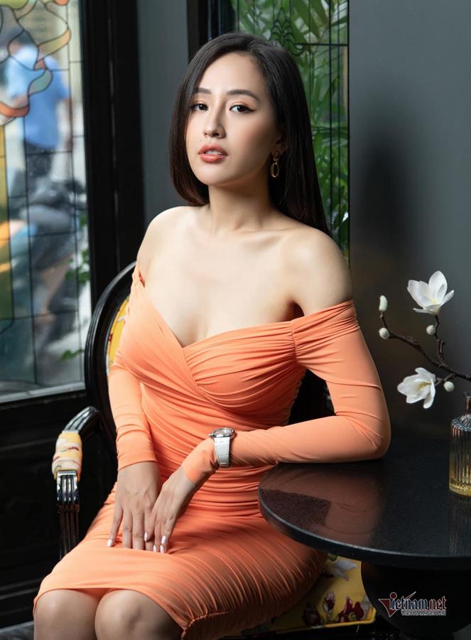 mai phuong thuy khong so khan gia di nghi vi dang hinh goi cam 7 Mai Phương Thúy không sợ khán giả dị nghị vì đăng hình gợi cảm