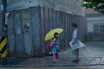 Phỏng vấn bố bé Nayoung trước thời điểm kẻ ấu dâm gây ám ảnh Hàn Quốc được trả tự do