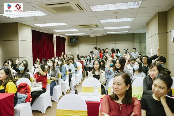 Tư vấn lộ trình du học Trung Quốc trong mùa Covid-19