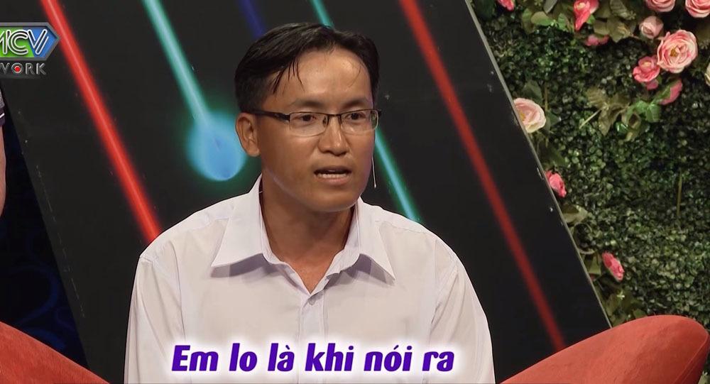 MC ngỡ ngàng khi người mẹ trách 'Bạn muốn hẹn hò' chọn người không phù hợp