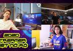 What if Vietnamese streamers use foul language, talk nonsense?