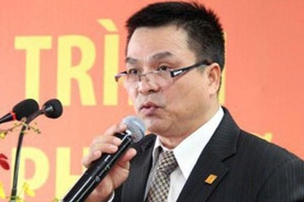 Bí ẩn hơn 50 tỷ đồng dùng để chi 'đối ngoại' ở Petroland