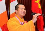 Trụ trì chùa ở Vĩnh Long phải hoàn tục vì bị tố lừa đảo số tiền lớn