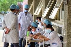 Trường ĐH Y khoa Phạm Ngọc Thạch công bố học phí năm học mới