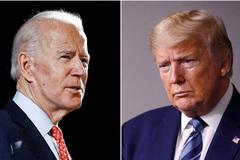 Bầu cử Mỹ và cạnh tranh chiến lược Mỹ - Trung