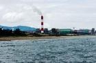Formosa Hà Tĩnh bị truy thu thuế hơn 1.200 tỷ đồng