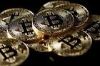 Tiền điện tử đang đánh bại vàng?