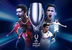 Bayern Munich vs Sevilla: Chờ tiệc bàn thắng