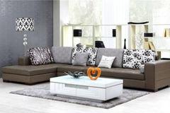 Nguyên tắc bố trí sofa ôm trọn tài lộc, bạn có biết?