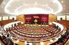 Tầm nhìn và mục tiêu phát triển của Việt Nam