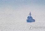 Triều Tiên bị cáo buộc bắn chết quan chức Hàn Quốc