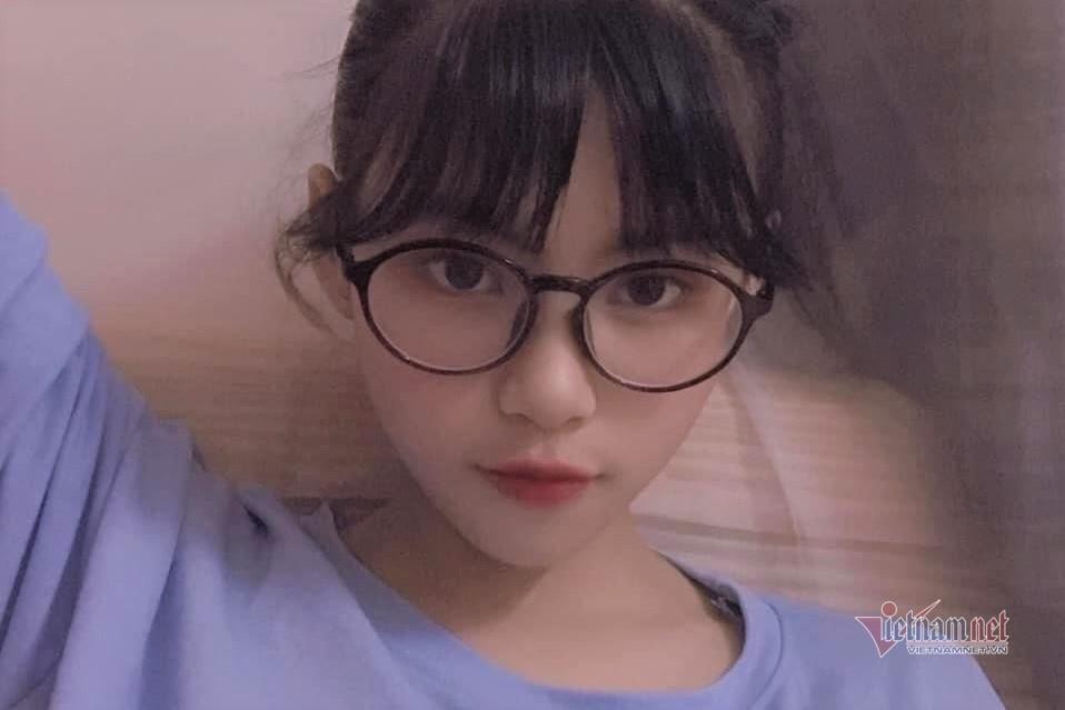 Nữ sinh Sơn La mất tích bí ẩn trong đêm