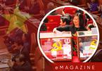 Đại hội XIII: Đổi mới mạnh mẽ công tác nhân sự
