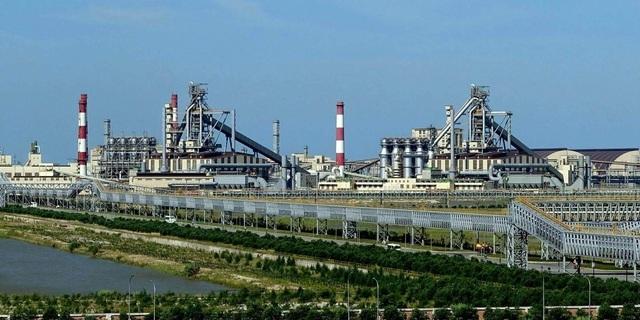 Cục Thuế Hà Tĩnh bác bỏ tin Formosa bị truy thu thuế 1.200 tỷ đồng