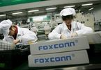 US manufacturing chains choose Vietnam, billions of dollars coming
