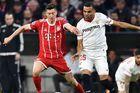 Trực tiếp Bayern vs Sevilla: Thắng để làm vua châu Âu