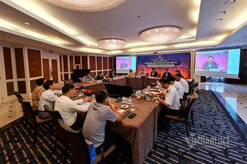 Doanh nghiệp Việt vươn mình, tiến thẳng lên 4.0 nhờ chuyển đổi số