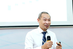 Institutional reforms needed to support enterprises' development