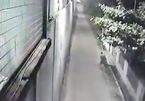 Tử tù Trung Quốc dùng tuốc nơ vít đào hầm vượt ngục