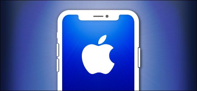 Mẹo chụp ảnh màn hình iPhone bằng cách chạm tay vào mặt lưng thiết bị