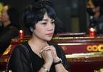 Thanh Lam, Ngọc Khuê kể ký ức không quên về nhạc sĩ Phó Đức Phương