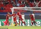 Link xem video bàn thắng Bayern 2-1 Sevilla