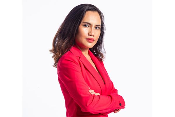 CEO Académie: Thương hiệu Pháp mang giá trị cho làn da người Việt