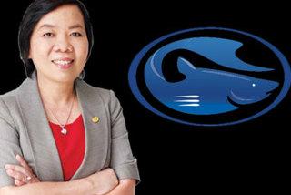Cửa làm ăn mới, nữ đại gia Việt giảm phụ thuộc Trung Quốc