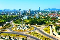 Đại hội Đảng bộ tỉnh Thanh Hóa sẽ diễn ra từ 26 đến 29/10