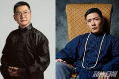 Tài tử Trung Quốc bị cảnh sát bắt vì cưỡng hiếp nữ sinh