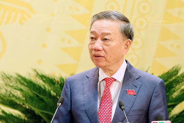 Bắc Ninh cần tập trung phát triển công nghệ cao, chuyển đổi số