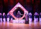 Hanoi Theatre Festival to begin on Saturday