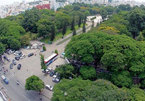 HCM City seeks to build more parks, expand greenery